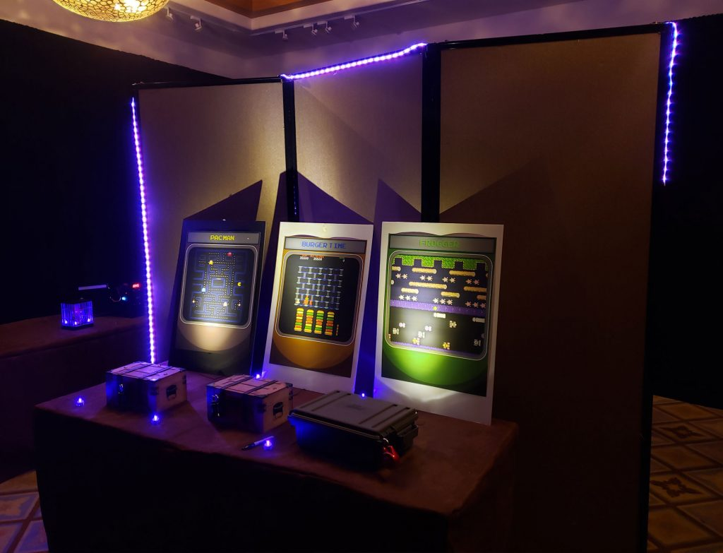 Best Corporate Events Orange Irvine