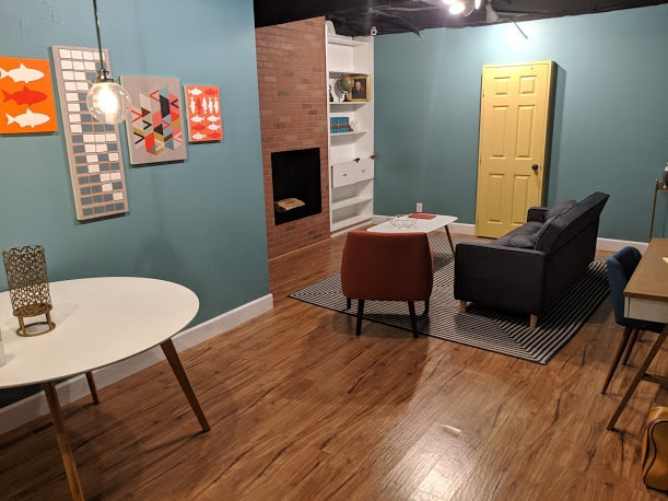 Custom Escape Games in Orange County